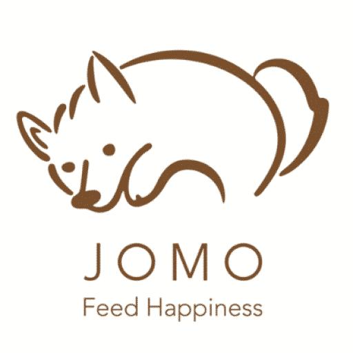 Jomo Pet Food